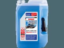 SONAX Xtreme Antifrost Klarsicht