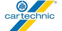 Cartechnic.jpg