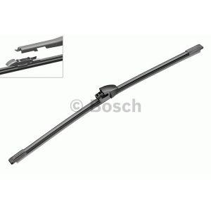 A425H 3397008051 Bosch Aerotwin Heckwischer Scheibenwischer