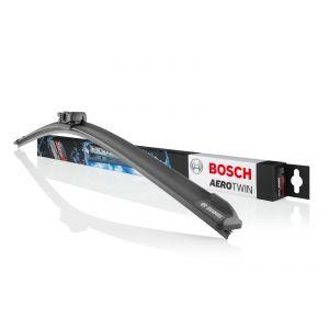 Bosch Aerotwin A916S Wischblatt