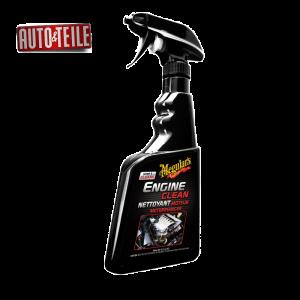Meguiars Engine Clean - Motorreiniger G14816