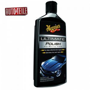 Meguiars Politur Ultimate Polish G19216