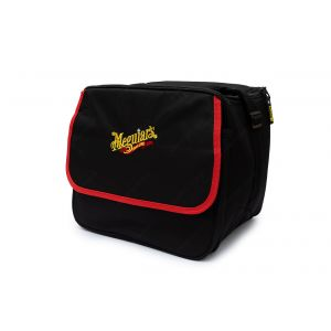 Meguiar's Kit Bag Tragetasche | Autopflegetasche