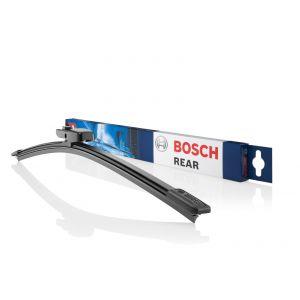 Bosch TWIN H315 Wischblatt
