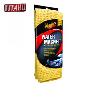 Maguiar X2000 Watermagnet Trockentuch
