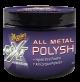Meguiar's G13005EU NXT All Metal Polysh Metallpolitur, 142g | auto-und-teile.de