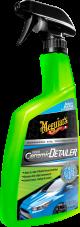 Meguiar's Hybrid Ceramic Detailer | 768 ml | Lackreiniger mit Keramikschutz