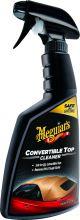 Meguiar's Convertible & Cabriolet Cleaner | 450 ml | Cabrio Verdeckreiniger