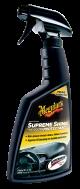 Meguiars Cockpitpflege Supreme Shine Vinyl & Rubber Protectant G4016