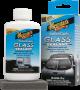 Meguiar's G8504EU Perfect Clarity Glass Sealant, Glasversiegelung Windschutzscheibe abperlen