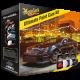 Meguiar`s Ultimate Paint Care Kit | ultimative Set zur Aufbereitung Ihres Fahrzeuges | auto-und-teile.de
