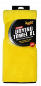 Meguiar's X1905EU Supreme Microfibre Drying Towel Extra Large