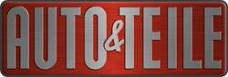 Auto und Teile  - Kfz Ersatzteile Autoteile in großer Auswahl ► Scheibenwischer Stoßdämpfer Bremsen Autopflege ► 4,50 € Versand  ► Zahlung per Amazon Paypal Vorkasse